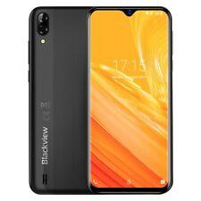 Blackview A60 Teléfono Móvil Android 8.1 Smartphone 1GB+16GB Dual SIM 4080mAh