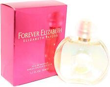 FOREVER ELIZABETH 1.7/1.6 OZ EDP SPRAY FOR WOMEN NEW IN BOX