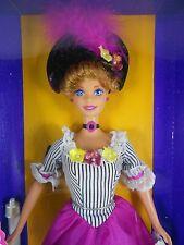 "Barbie Dotw 1996 French Barbie ""Dolls of the World� – Mimp – Mattel"