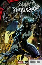Symbiote Spider-Man: King in Black Nr. 1 (2021), Variant Cover B, Neuware, new