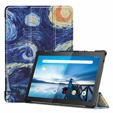 Cover For Lenovo Tab M10 TB-X605 For / L Case Bag Sleeve Case