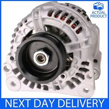 Volkswagen VW TRANSPORTER T4 2.5 TDI DIESEL 1998-2003 90amp BRAND NEW ALTERNATOR