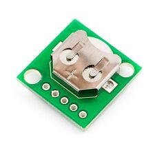 Real Time Clock Module Fully Assembled Pre Programmed