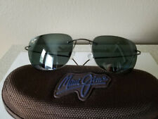 Maui Jim Kapalua 502-02 NEW
