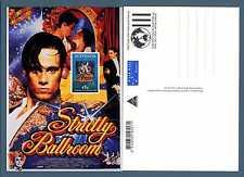"AUSTRALIA - 1995 - ""Strictly Ballroom"" - National Film and Sound - 45 c.- B3572"