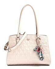 76a5c72263 Sacs et sacs à main rose GUESS pour femme | Achetez sur eBay