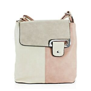 New 2021 Ladies Cross Body Messenger Bag Women Shoulder Bags Summer Fashion UK