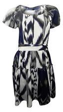 Topshop Short/Mini Tea Casual Dresses for Women