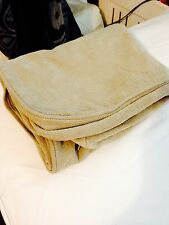 Ikea Ektorp COVER SET for chaise longue in Vellinge Beige