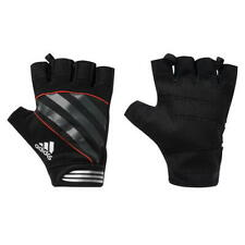 ADIDAS PERFORMANCE Gloves Gym Training Crossfit Weightlifting Fitness Mens