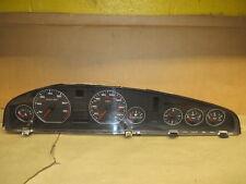 AUDI A6 96 1996 SPEEDOMETER INSTRUMENT CLUSTER GAUGES 171K OEM # 4A1919035CJ