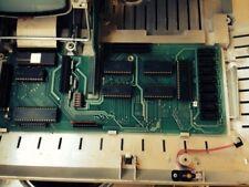 HP 85A DESKTOP COMPUTER PROCESSOR PCA 00085-60005
