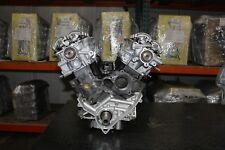 Nissan VG33 3.3L Remanufactured Engine Pathfinder Xterra Frontier 1996-2004