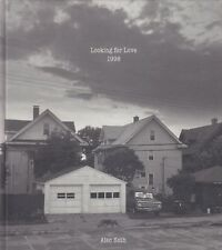 Alec Soth - Looking for Love 1996 (Hardcover)