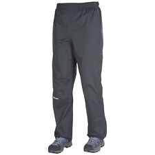 Berghaus Deluge Men's Pants S M L XL XXL Regular RRP£60 Waterproof Over Trousers