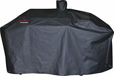 BroilPro Accessories Gc7000 Grill Cover for Sh7000/47180T/47183T/7000 Cgs/Sh5000