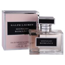 RALPH LAUREN Midnight Romance EDP (30 mL) - BRAND NEW IN BOX