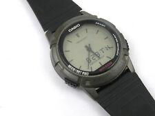 Gents Casio ABX-20 Dual Display Watch - 50m