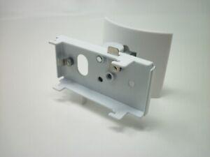 ub20 ub-20 wall bracket mount bose centre speaker 5,1 cube 525 535 new  white