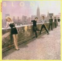 Blondie - Autoamerican (NEW CD)