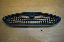ORIGINALE Ford Mondeo ba7 mk4 Defrost Grille 7s71-ad3zhe griglia aria 7s7118c491adw