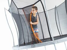 Vuly ULTRA Trampoline - MEDIUM ( inc SHADE COVER ) INCLUDES FREE SHIPPING
