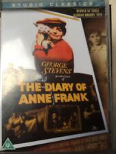 Películas en DVD y Blu-ray drama clásicos, de 1950 - 1959