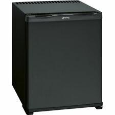 Smeg - Réfrigérateur ABM32-2 (1477447)