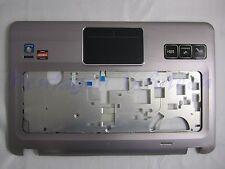Original Palmrest Obergehäuse Mit Touchpad für HP Pavilion DV6-3040eo