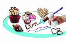 Chocolate Decorator Kit -Free Delivery AU Wide Ages 6+ Birthday Cakes/Cupcakes