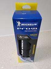 Michelin Pro 4 Competition (622×23) 700c