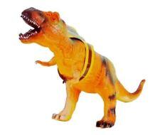 Tyrannosaurus-Rex-Motiv und Original-Verpackung (ungeöffnet) Urtier-Figuren
