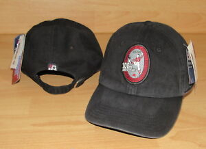 Ohio State Buckeyes 100th Anniversary Big Ten Conference Champs Men's Hat Cap