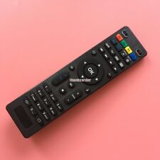 Infomir MAG 254/255 Remote Control For Streaming Media Player Multipurpose Part