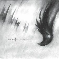 Ashes Against the Grain [Digipak] by Agalloch (CD, Jul-2016, The End)