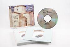 CD: TERRA ADRIATICA Italian & Croatian Medieval Sacred Music KATARINA LIVLJANIC