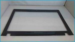 TFT LCD Display Gehäuse Rahmen Abdeckung Blende  Lenovo Ideapad S205