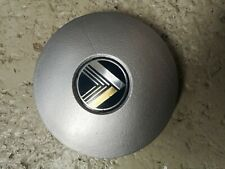Mazda MX5 MK1 Eunos Daisy Centre Cap