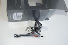 Shimano Ultegra  Umwerfer  FD-6600 SL 2fach 31,8mm Schelle