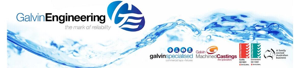 Galvin Engineering Pty Ltd