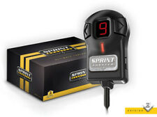 Sprint Booster V3 Improve Throttle Respond for Mini Cooper Range Rover GENESIS