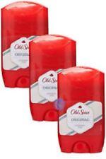 Old Spice Original Deodorant Stick 50ml ( 3 packs )