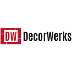 DecorWerks