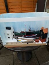 More details for oo gauge layout part built micro layout