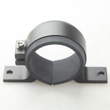 Fuel Pump Mounting Bracket Single Filter Clamp Cradle BOSCH 044 60mm Black