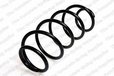 KILEN 13002 FOR FORD MONDEO Est FWD Front Coil Spring