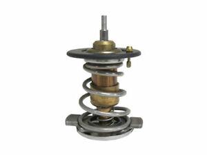 Thermostat For 2007-2016 GMC Acadia 3.6L V6 2011 2008 2012 2009 2010 2013 Q621PC