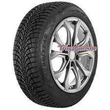 KIT 4 PZ PNEUMATICI GOMME GOODYEAR ULTRAGRIP 9 MS 195/55R16 87T  TL INVERNALE
