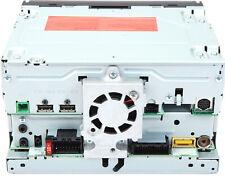 Pioneer Avic-W8600Nex Navigation Receiver