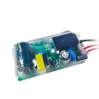 eWeLink WIFI Light Single Switch Module 180-240V DIY Work With Alexa Google UK~~